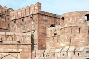 TLC Red Fort 3