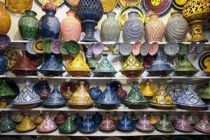 TLC Souk 28 ceramics