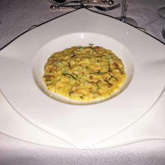 Dinner 2 3