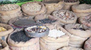 TLC Cochin - spices1