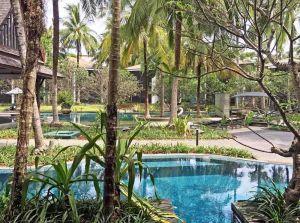 Twin pool 2