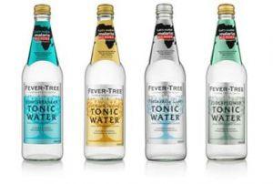 MNM bottles white