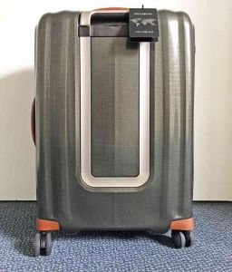 Samsonite closed 6