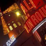 TLC Moulin Rouge 2