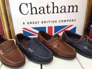 TLC - Chatham 2