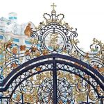 TLC St Pete - Catherine Palace 1