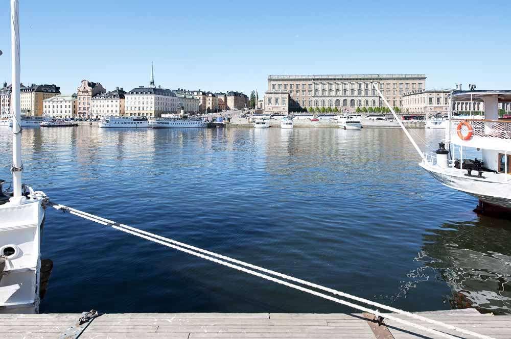 TLC Stockholm 63