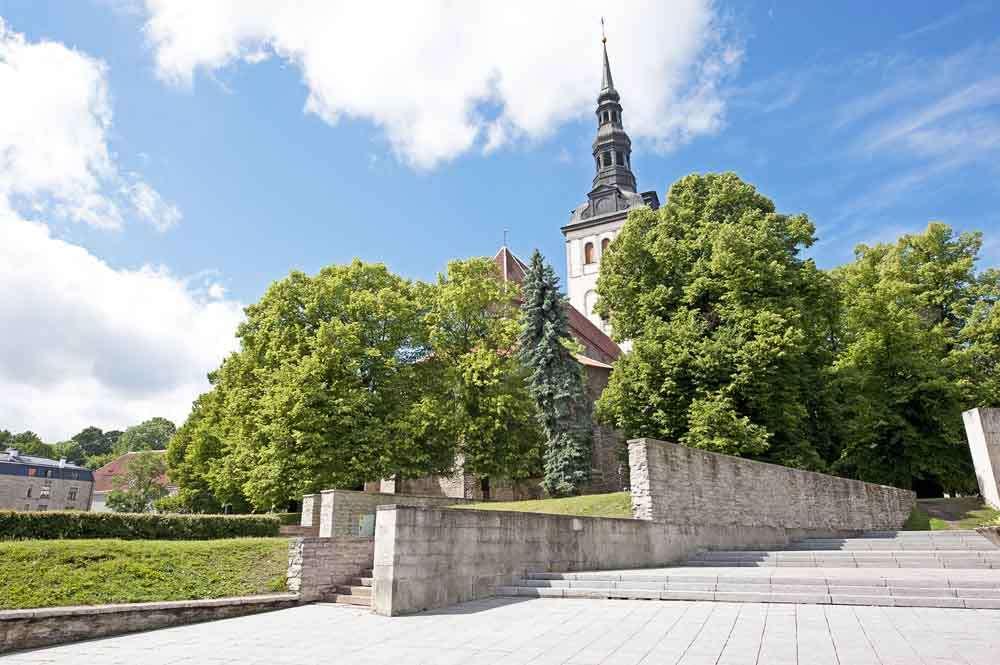 TLC - Tallinn 49