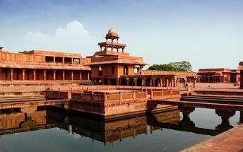 Fatehpur 1