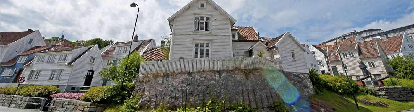 TLC HEADER Stavanger 95