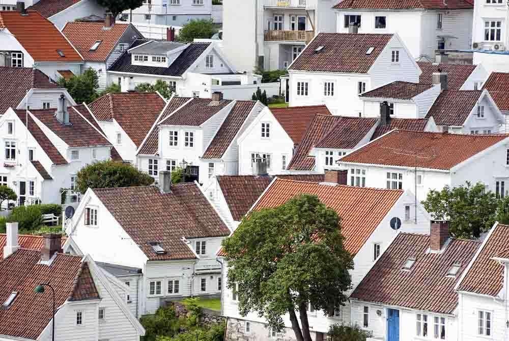 tlc Stavanger 7