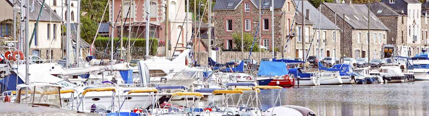 tlc-header-dinan-port-14