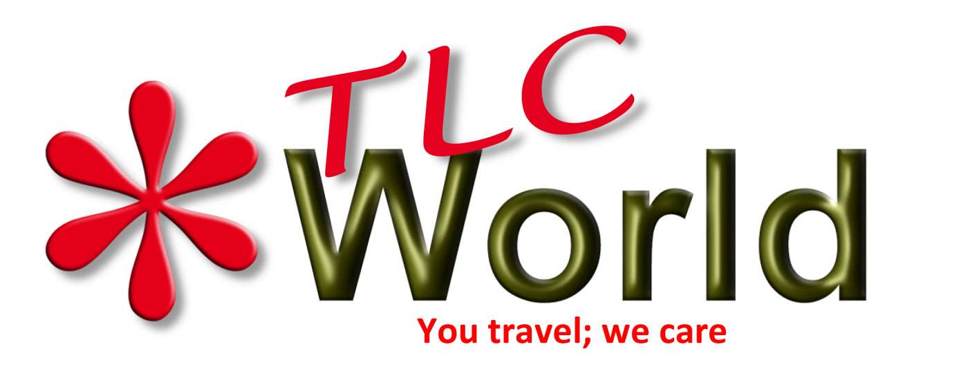 tlc-world-logo-with-strap