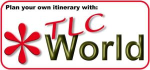 TLC-World-tailor-made