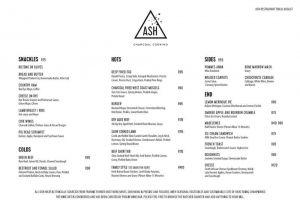 ash-menu