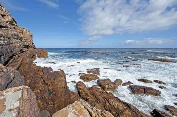 cape-town-cape-of-good-hope-6s