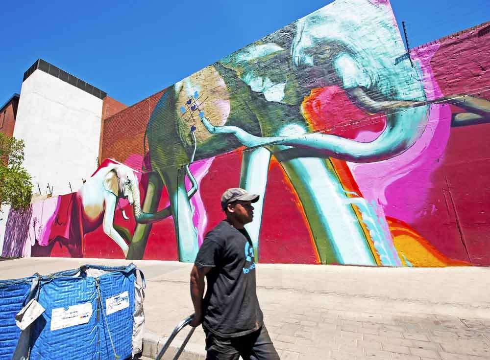 joburg-street-art-2s