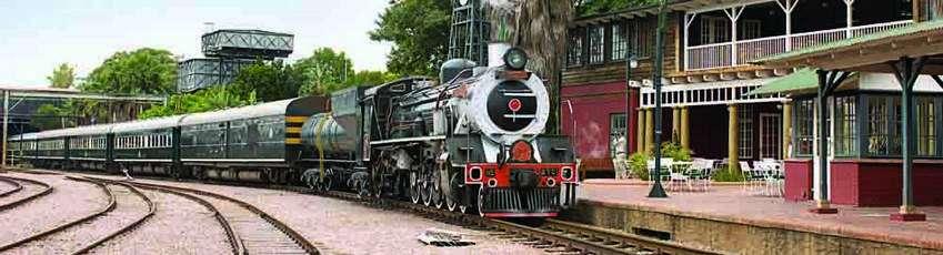 tlc-rvr-loco2701brendastation-hres