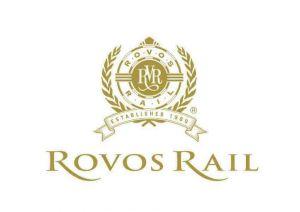 tlc-rvr-logo3laurelnamegold-hres