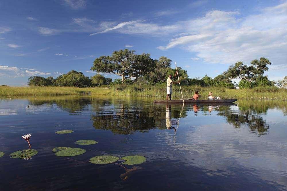 tlc-andbeyond-xaranna-okavango-delta-camp-mokoro9