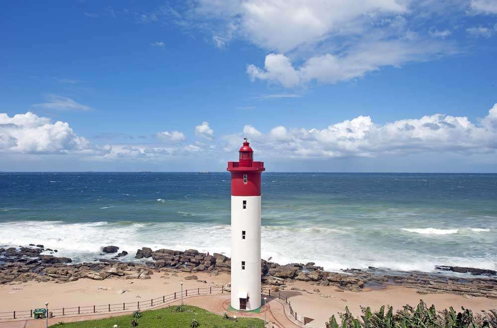 durban-umhlanga-rocks-lighthouse-5s