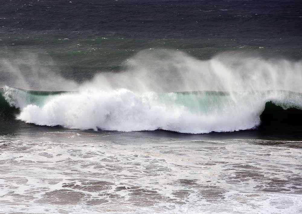 durban-umhlanga-rocks-waves-2s