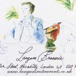 langans-5