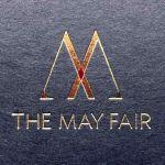 may-fair-27