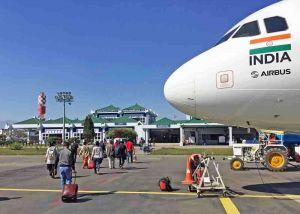 imphal-airport-2