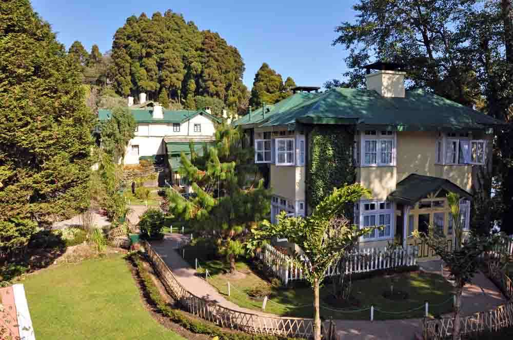 preferred-annandale-house