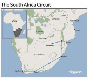 s-africa-circuit