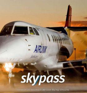 skypass-image