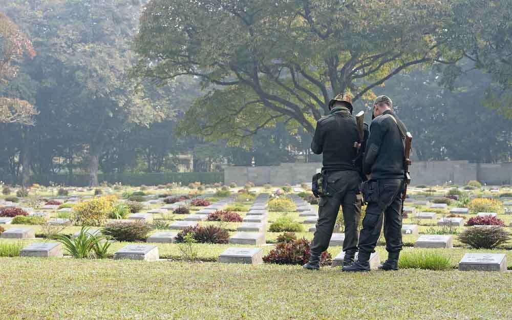 tlc-imphal-war-cemetery-12