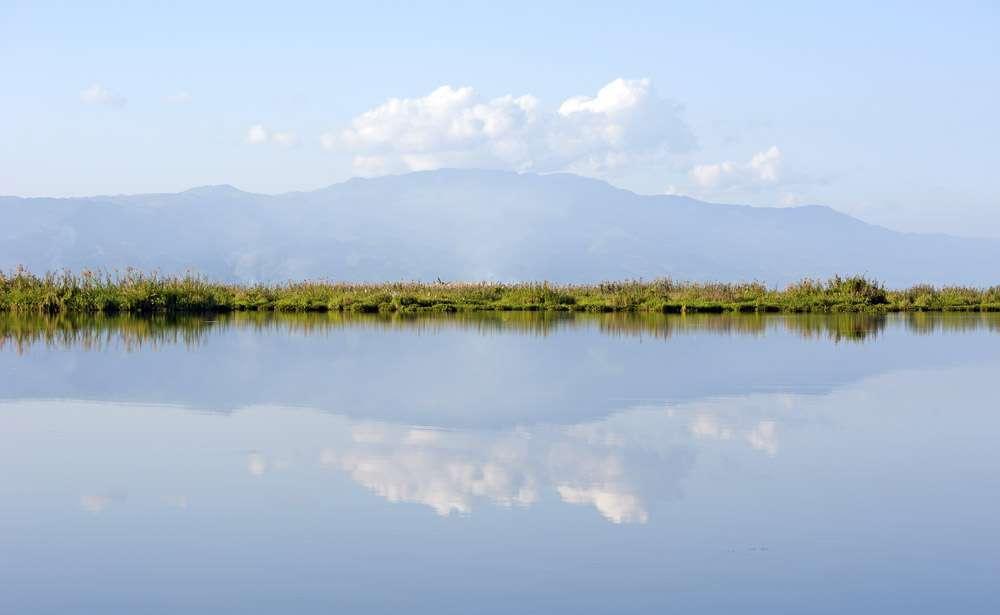 tlc-manipur-loktak-lake-34