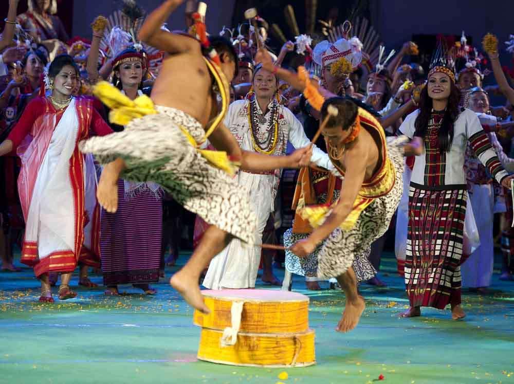 tlc-sangai-festival-dancers-42