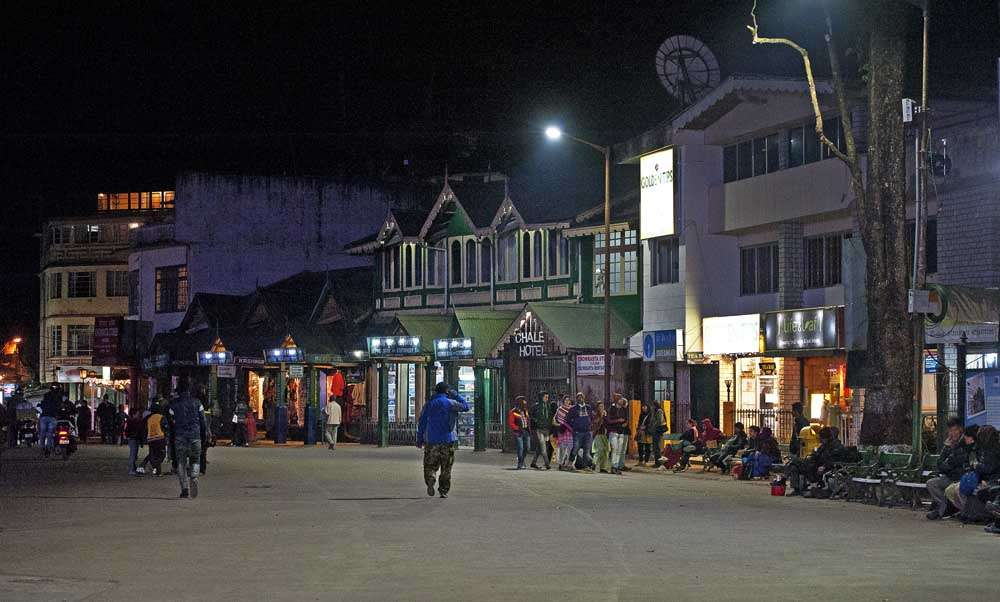tlc-west-bengal-darjeeling-12