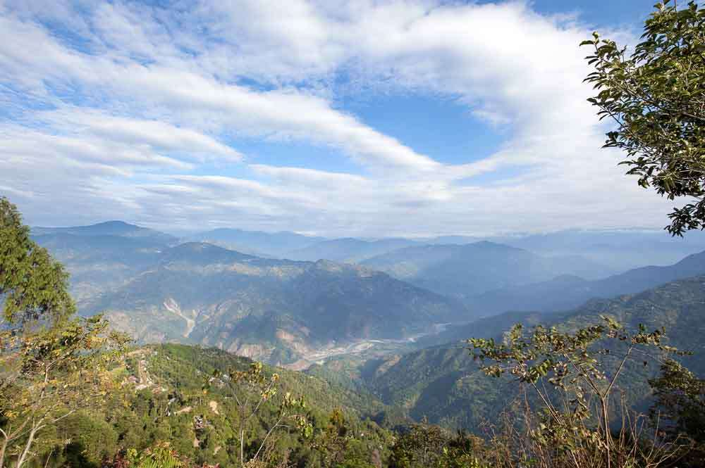 tlc-west-bengal-kalimpong-deolo-5
