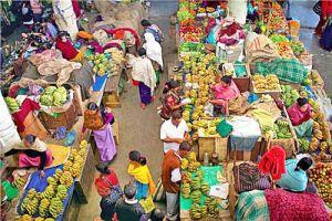womens-market