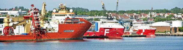 TLC Aalborg - Limfjord 3 copy
