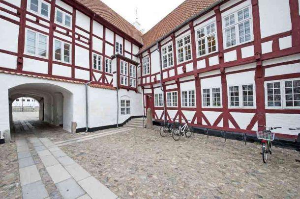 TLC Aalborg old town 14