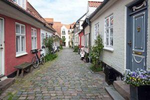 TLC Aalborg old town 15