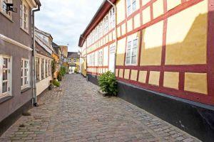 TLC Aalborg old town 17