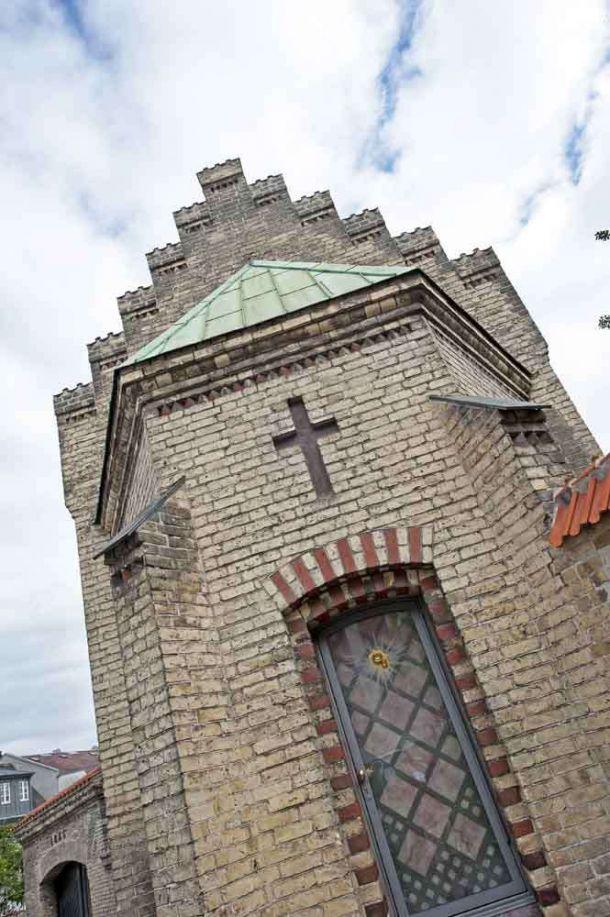 TLC Aalborg old town 25