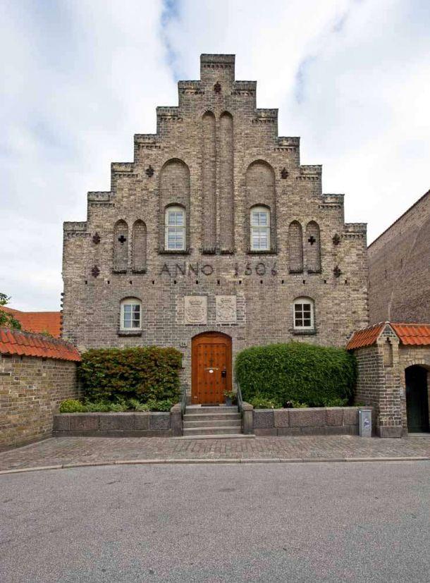 TLC Aalborg old town 26