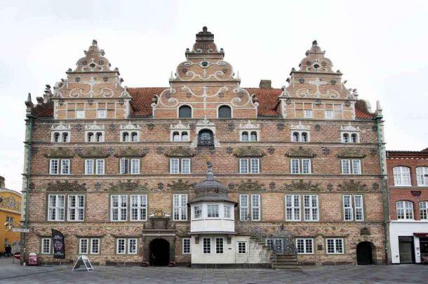 TLC Aalborg old town 27