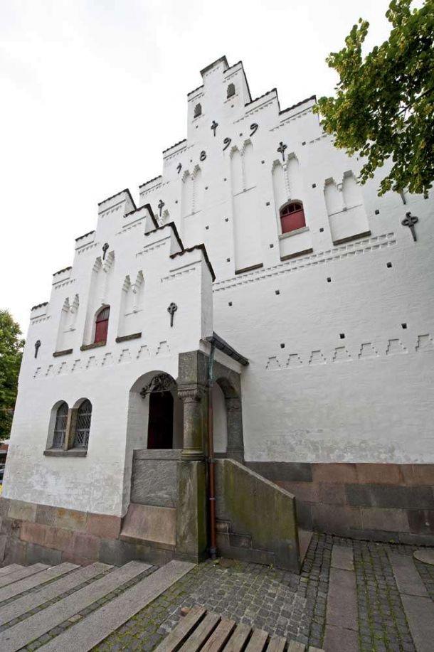 TLC Aalborg old town 31