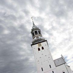 TLC Aalborg old town 32