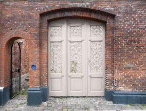 TLC Aalborg old town 33