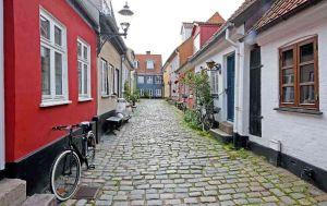 TLC Aalborg old town 35