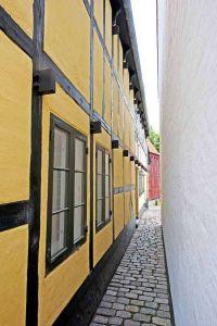 TLC Aalborg old town 9